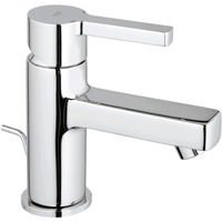 Wandarmaturen bad grohe  Wandarmaturen Bad Grohe | ambiznes.com