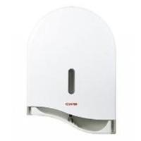 CWS Toilettenhygiene