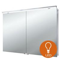 Asis Flat (LED)