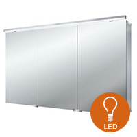 Asis Pure (LED)