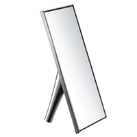 Axor Massaud mirror