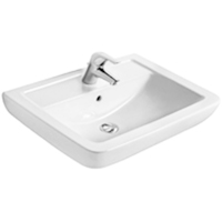 ideal standard eurovit plus waschtische wcs badshop skybad. Black Bedroom Furniture Sets. Home Design Ideas