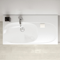 keramag waschtisch wc wc sitz urinal bidet badshop. Black Bedroom Furniture Sets. Home Design Ideas