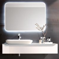 Mirror / cosmetic mirror