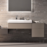 Keramag Xeno keramag xeno2 bathroom furniture bath shop skybad de