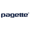 Pagette