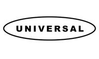 Universal