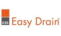 ESS Easy Drain