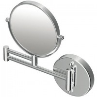 Mirrors / Cosmetic mirrors