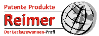 Patente Produkte