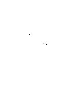 Villeroy & Boch Spülbecken O.Novo 63211001 49,5 x 17 x 40 cm, ohne Überlauf, weiss alpin
