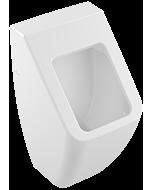 Villeroy & Boch Venticello Ablaug Urinal 5504R0R1 weiß C-plus, ohne Deckelbefestigung