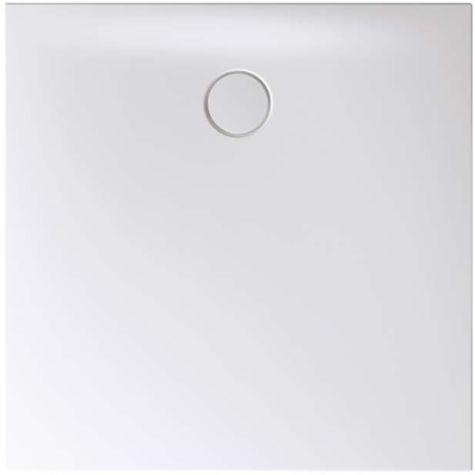 Bette shower area BetteFloor Side 3384000AE 140 x 90 cm, white anti-slip Pro