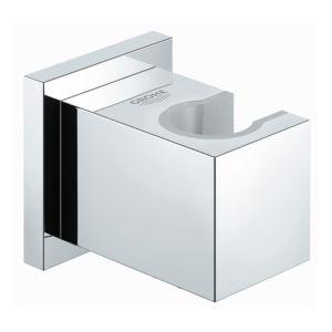 Grohe Euphoria Cube Wandbrausehalter 27693000 chrom