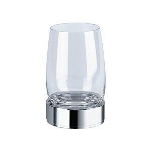 Keuco Elegance Echtkristallglas 01650006000 klar