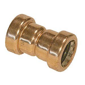 Seppelfricke Muffe Tectite Sprint 270 12 mm