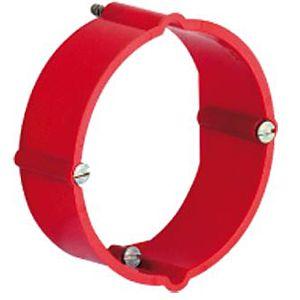 Kaiser Putzausgleich Ring  1155-62 24 mm hoch, Durchmesser 60mm