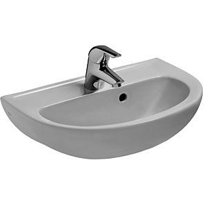 Ideal Standard Eurovit Handwaschbecken V200101 50 x 35 cm, weiss