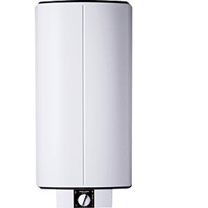 Stiebel Eltron Warmwasser-Wandspeicher 073049 SH 80 S, 80 l, electronic, weiss