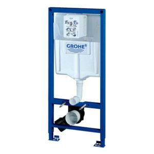 Grohe Rapid SL for WC 38528001