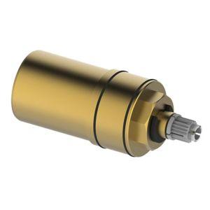 Keuco IXMO Verlängerungsset 59553000071 für Thermostatarmatur