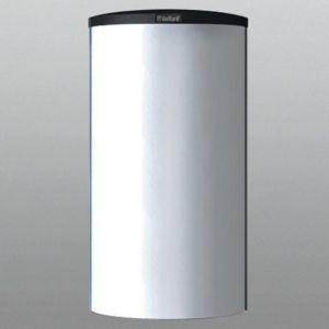 Vaillant allStor plus VPS 300/3-5 0010015118 Multi-Funktionsspeicher, Schichtenspeicher, 303 l