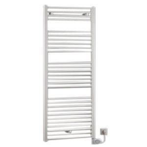 Bemm Ares E Irsap radiateur BEA11105801E07M  radiateur électriques 580x1118x30mm, blanc RAL9016