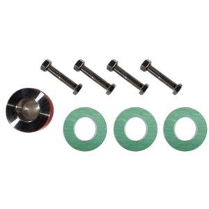 Grundfos Ausgleichsstück 96608516 A50-40 DN50 PN10 40mm, 1 Satz