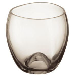 hansgrohe Zahnbecher Axor Massaud 42234000 Kristallglas, mundgeblasen