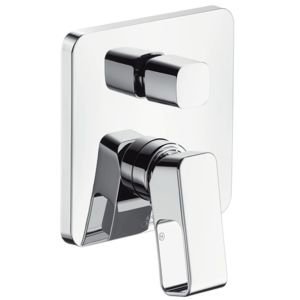 hansgrohe single lever hansgrohe mixer match0 for Axor Urquiola installation, Axor Urquiola