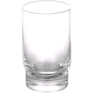 Keuco Plan Echtkristall Ersatz Glas 14950009000 lose