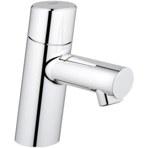 Grohe Concetto Standventil 32207001 chrom