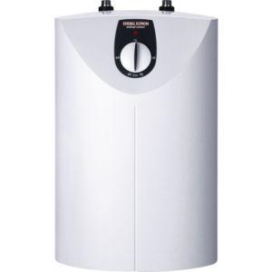 Stiebel Eltron SNU 5 SL appareil sous évier 221115 5 litres, 2 kW, ouvert, blanc