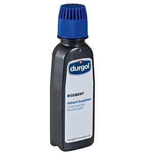 Geberit AquaClean descaling agent 147040001 125ml