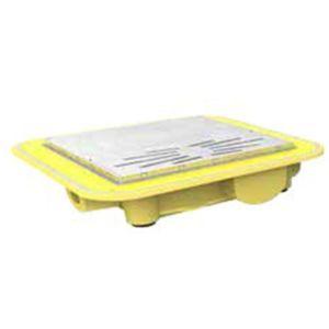 Jung  Plancofix Plus Bodenablaufpumpe JP47014 extra flach