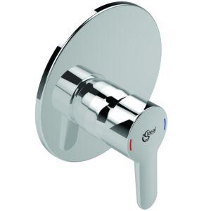 Ideal Standard CeraPlus 2 Brausearmatur A6865AA chrom, Unterputz
