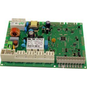 Wolf Regelungplatine HCM-2 2745164 für MGK-2