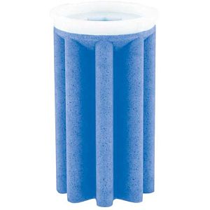 Afriso SIKU Filtereinsatz 20045 50 - 75 my blau