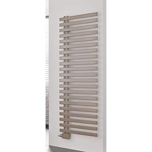 Bemm radiator ChaCha BCH-H1784x038x0600 BCH178060SW2UG reversible, white 9016