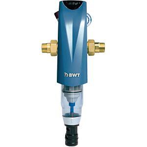 BWT filtre de 10621 2000 », avec la technologie de connexion de module hydro