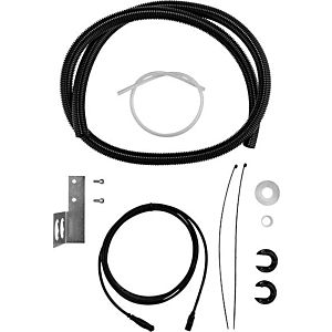 Duravit connection set 1007290000 for functional interface