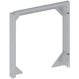 Geberit Duofix Rohbaubox 111052001 95cm breit, für Geberit ONE Spiegelschränke