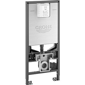Grohe Rapid SL Compact WC element 39596000 BH 2000 , 13 m, with cistern 6-9 l, for front / 2000