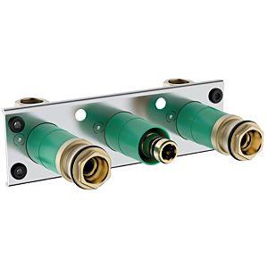 Hansgrohe Grundkörper 13129180 für ShowerTablet 600 Thermostat