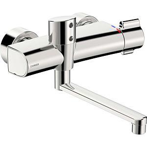 Hansa 08866202 Bluetooth Ausld. 200 mm chr