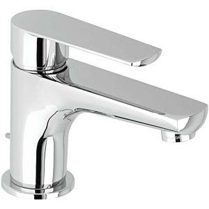 Herzbach Ventura mitigeur lavabo 51.100315. 2000 chrome, avec vidage