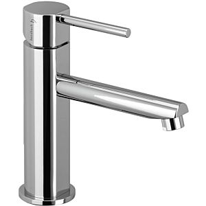 Herzbach Nano mitigeur lavabo 22.120325. 2000 chrome, sans 2000 vidage