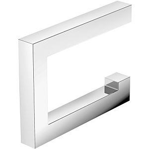 Hewi WC Papierhalter System 100 1002110040 chrom