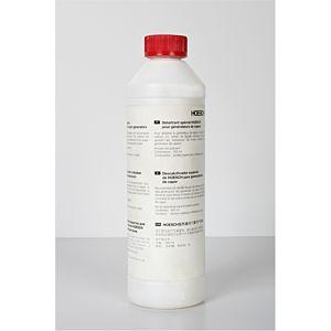 Hoesch Spezial descaler 692101 500 ml