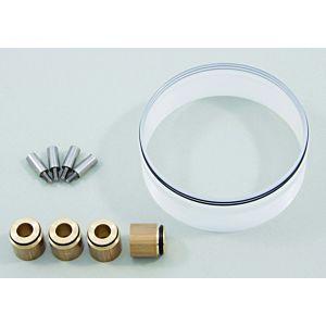 Ideal Standard Verlängerung Easy Box A960704NU 20 mm, für Easy Box